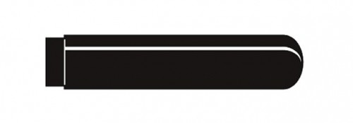 Felco 200/35 Satz Ersatz-Griffhüllen