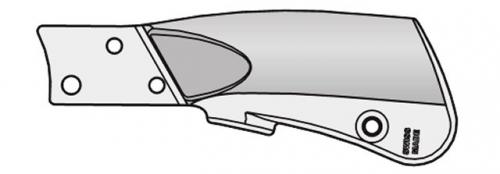 Felco 200/37 Ersatzverbindung