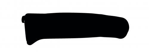Felco 15/22B Rollgriff