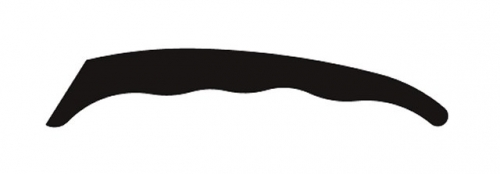 Felco 2/35 Hülle für Klingengriff