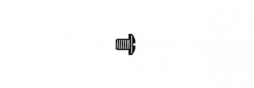Felco 30/6 Schraube 4mm