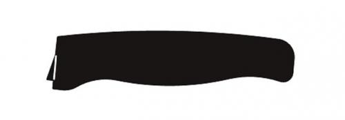Felco 7/22 Rollgriff