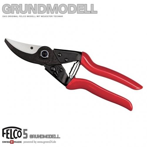 FELCO 5 Gartenschere Grundmodell