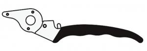 Felco 11/1 Griff für Klinge