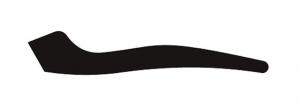 Felco 4/36 Hülle für Gegenklingengriff