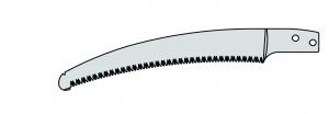 Felco 640/3 Ersatz-Sägeblatt