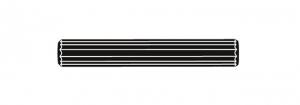 Felco C16/3 Plastiküberzug