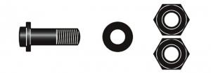 Felco C16/90 Reparatur-Satz