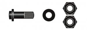 Felco C9/90 Reparatur-Satz