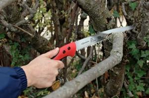 FELCO 611 Baum- und Astsäge 53cm Säge
