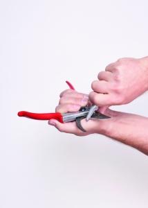FELCO 904 Schleifwerkzeug
